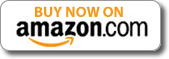 Buy the book Hidden Blessings: Midlife Crisis as a Spiritual Awakening at Amazon