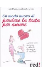 Purchase Undefended Love book coauthored by Jett Psaris PhD Italian Version