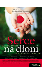 Purchase Undefended Love book coauthored by Jett Psaris PhD Polish Version