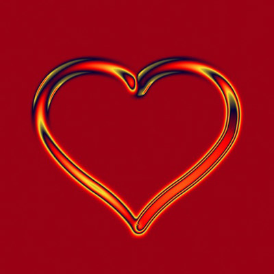 Midlife Leap Online Course by Jett Psaris - Stage 11: The Pulse of Love