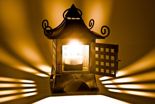 Midlife Leap Online Course by Jett Psaris - Stage 8: Lighting the Lamp