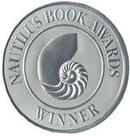1award-nautilus