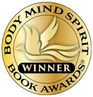 2award-mind-spirit