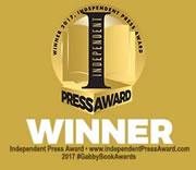 4award-press-award
