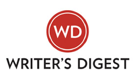 Writters Digest