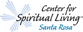 center-spiritual-living-logo