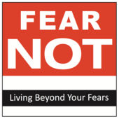 fear-not-logo