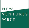 new-ventures-west-logo