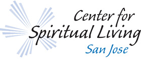 san-jose-spiritual-living